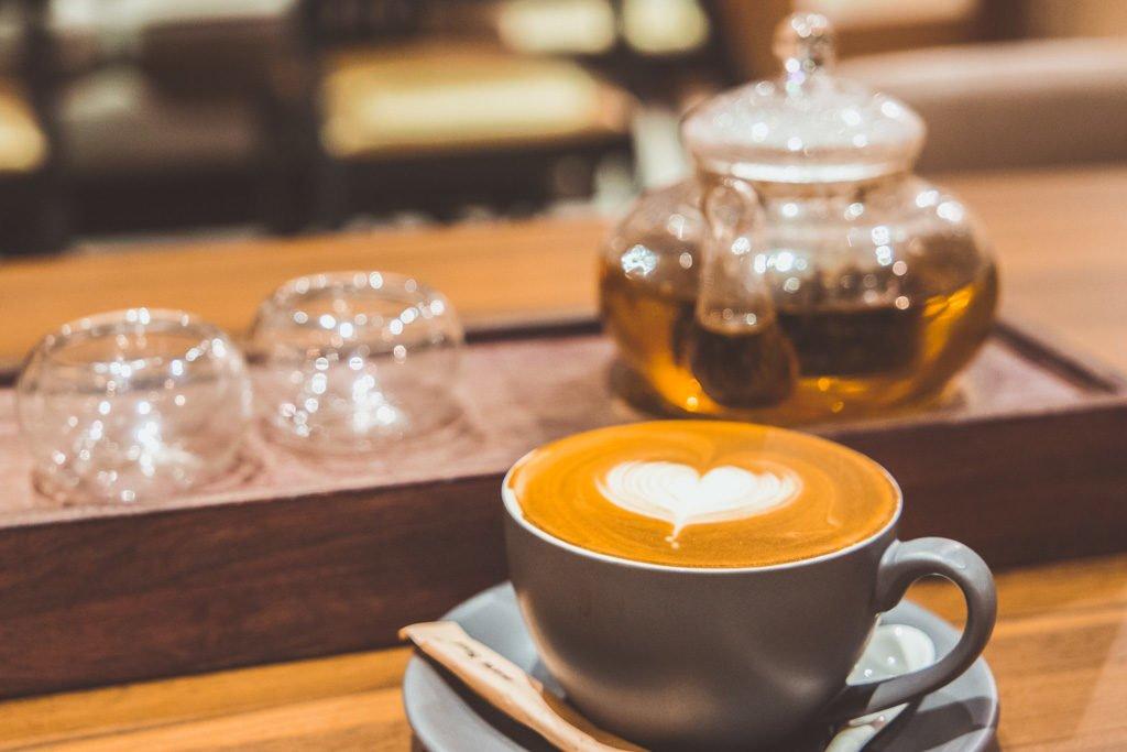 Gayo Coffee Penang, coffee georgetown penang, cafe georgetown penang, coffee shop georgetown penang, georgetown, penang, cappuccino georgetown