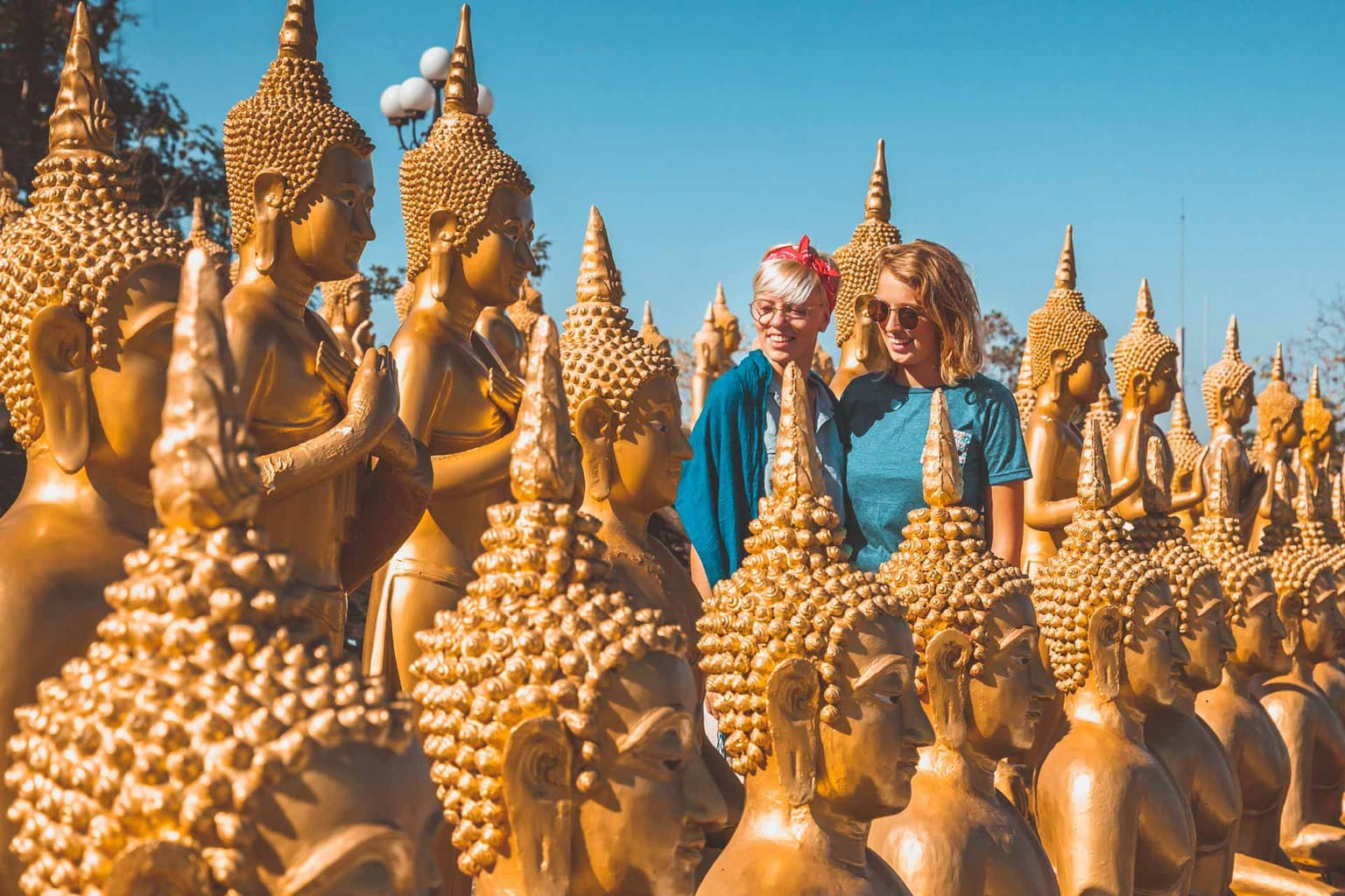 The Ultimate Travel Guide to Pakse, Southern Laos