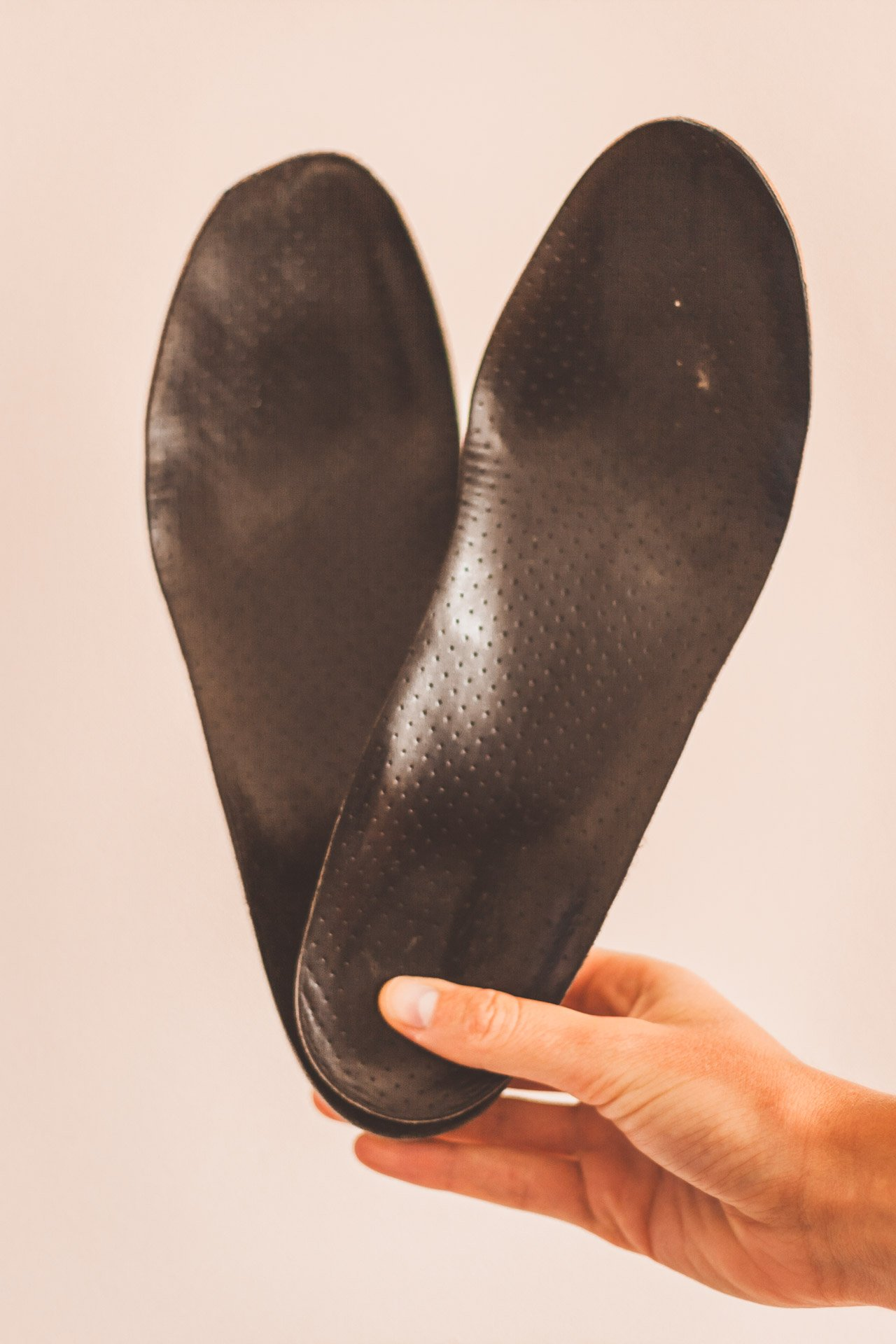 best insoles for Clubfoot Adults