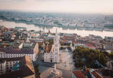 2 Days in Budapest   the Ultimate Budapest Itinerary
