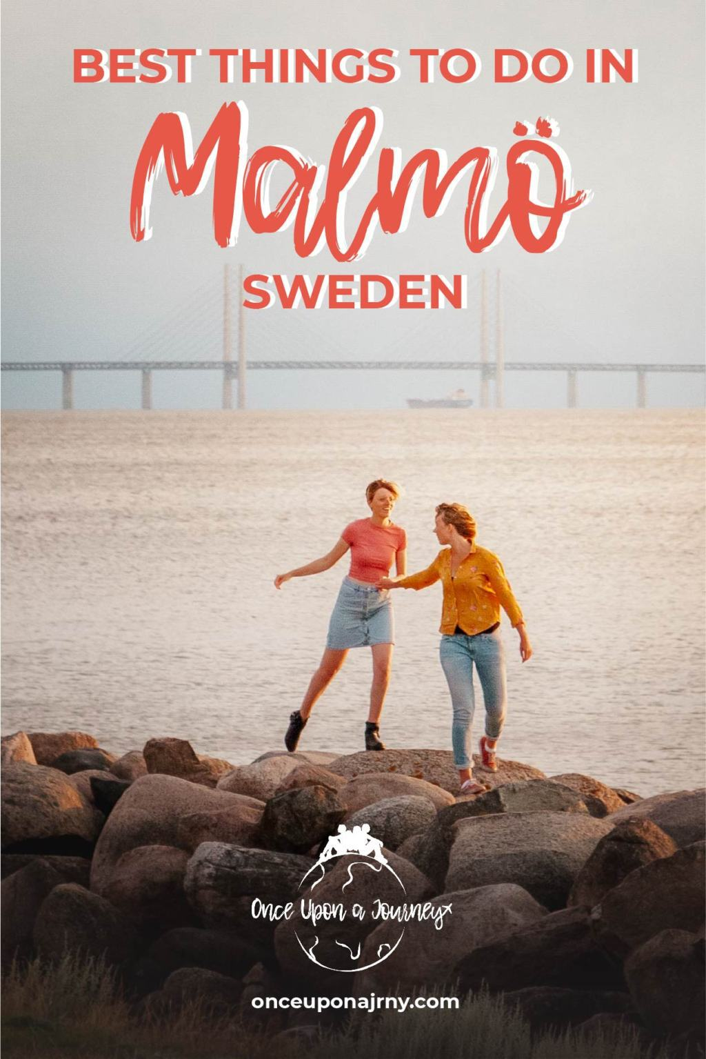 Best Things to Do in Malmö Sweden