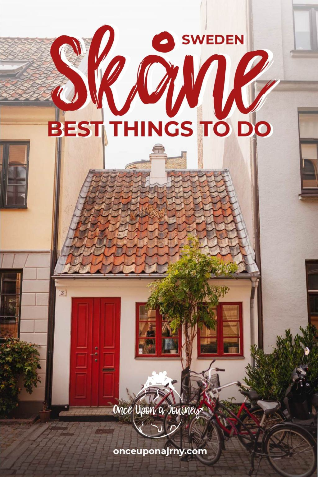 Skåne Sweden, Best Things to Do in