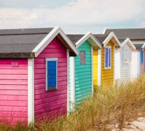 The Best Things to Do in Skåne Sweden