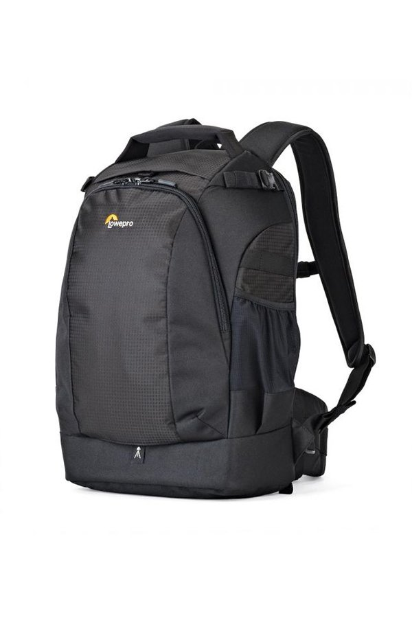 Lowepro Flipside 400 AW II Best Camera Bag
