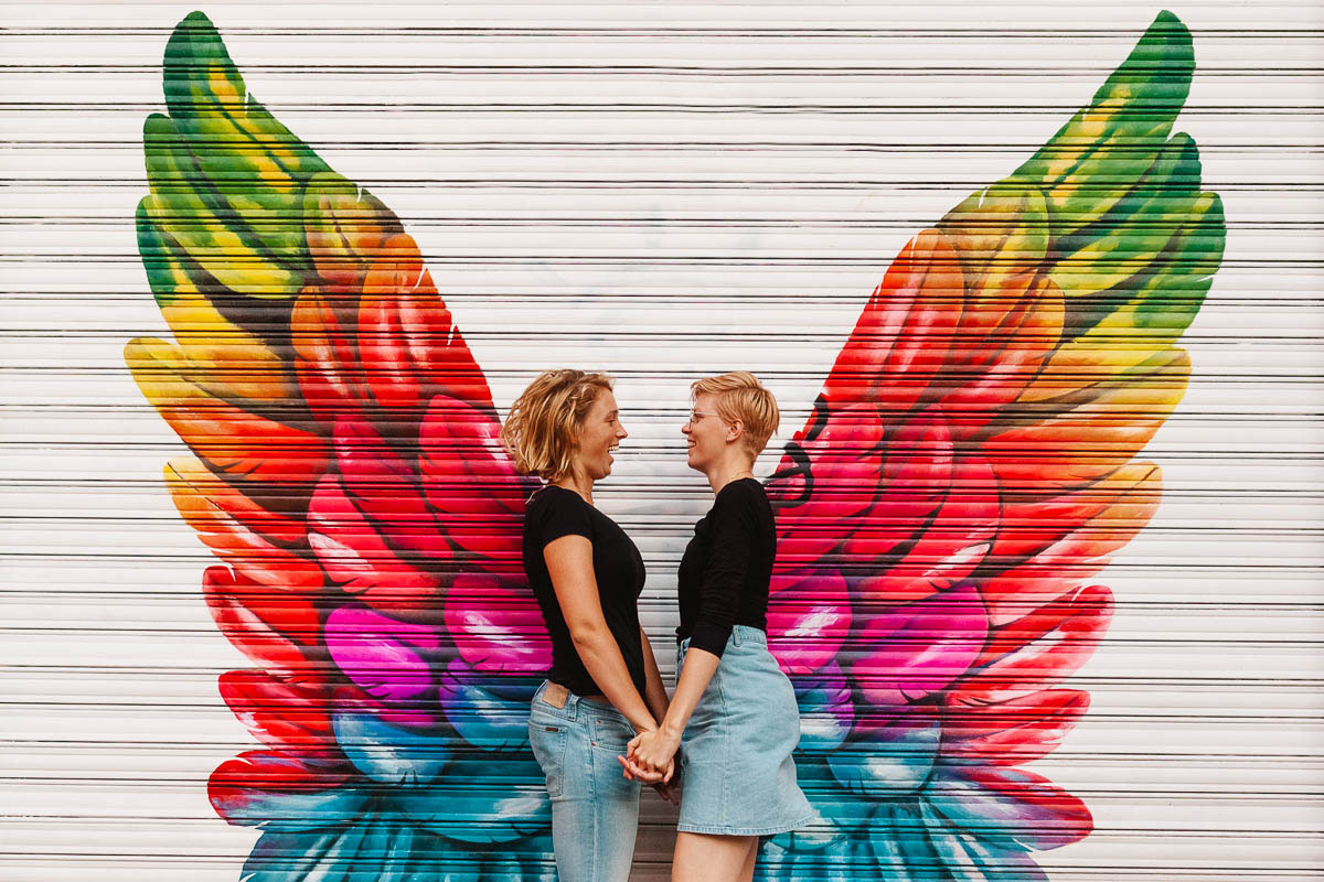 once upon a journey, lgbt travel blog, lesbian travel blog, lesbian couple, lesbian travel couple, two girls