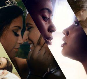 Best Lesbian Short Films