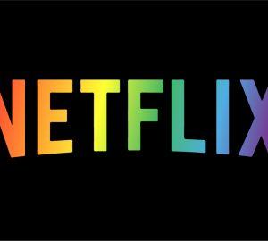 Netflix LGBT mejores series en netflix gay y lesbicas