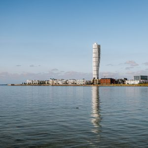 Top Things to Do in Malmo Sweden