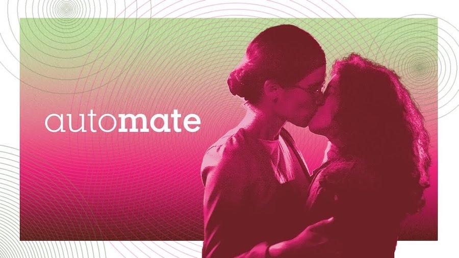 AutoMate Short Film
