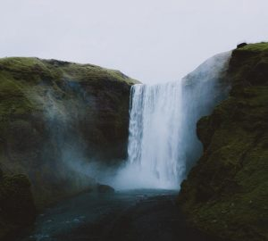 Iceland in 7 Days