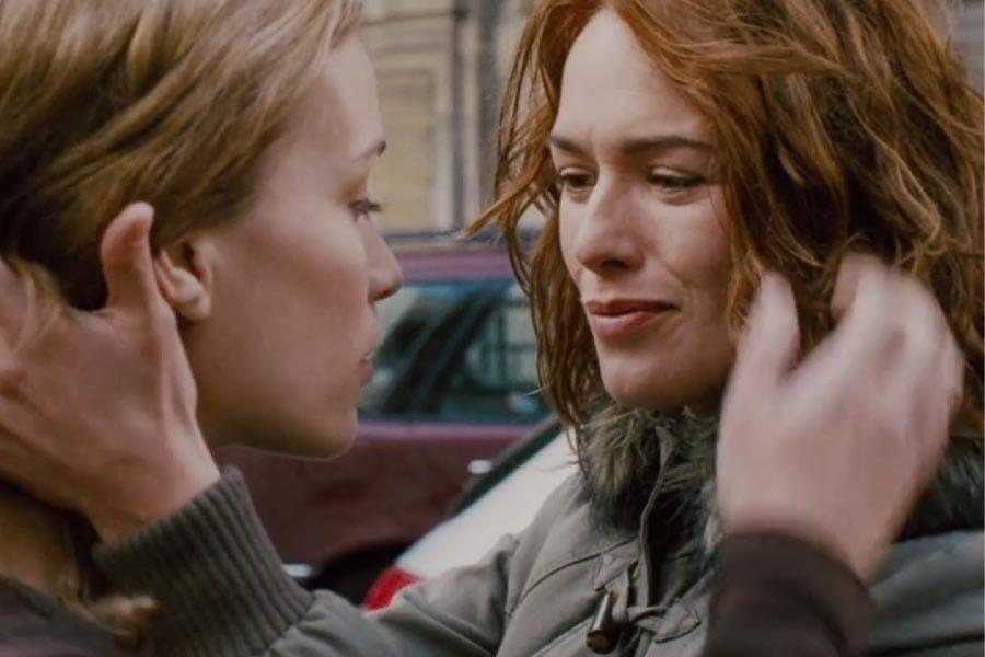 Imagine Me And You 2005