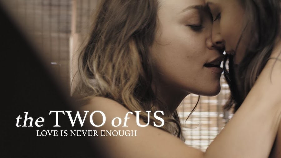 The Two of Us Short Film