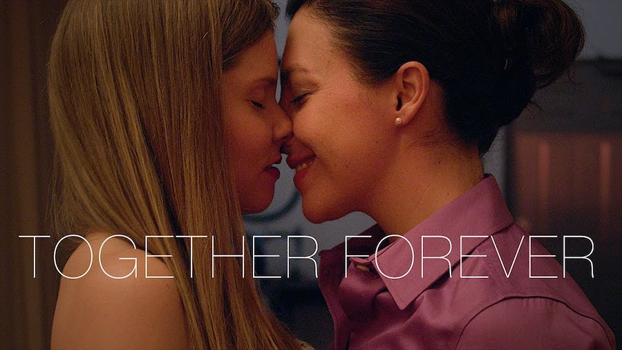 Together Forever Short Film