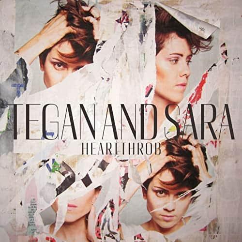Closer Tegan Sara Lesbian Artists