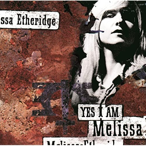 Come to My Window Melissa Etheridge Lesbian Songs