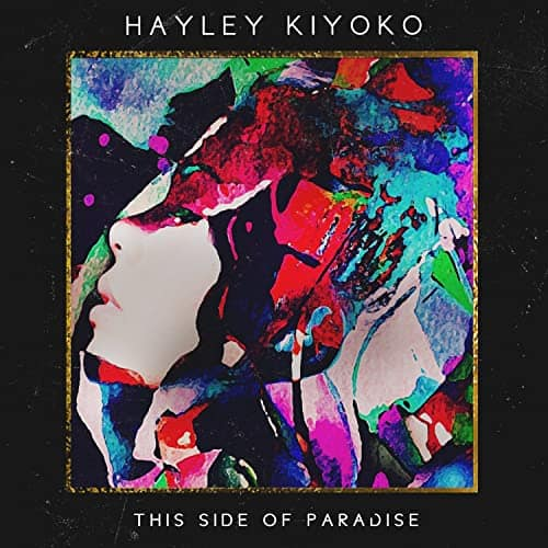 Girls Like Girls Hayley Kiyoko