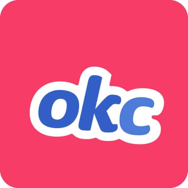 OkCupid Queer Dating App