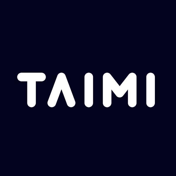 Taimi lgbt dating app
