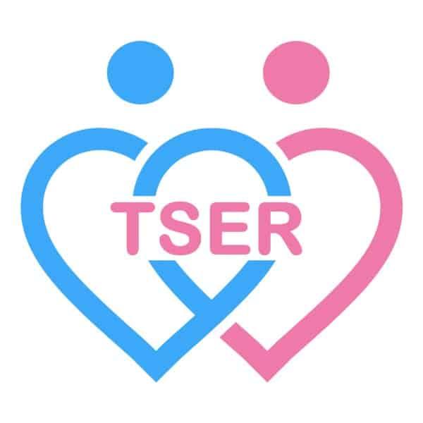 Transdr Tser Trans Dating App