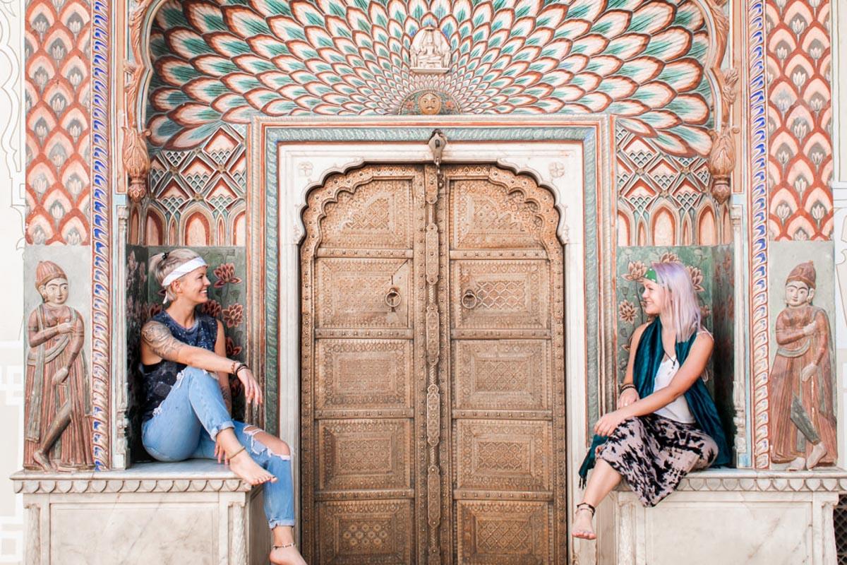 Jaipur gay marriage in India