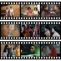 beste lesbische films