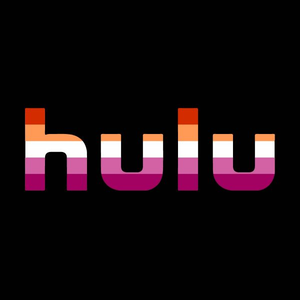 Lesbian Hulu: 60+ Movies & Shows to Watch