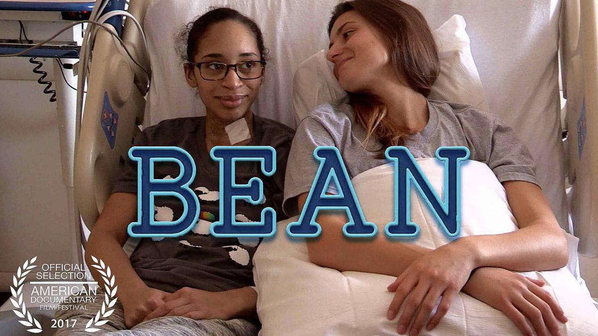 Bean (2017) lesbian documentary amazon prime video