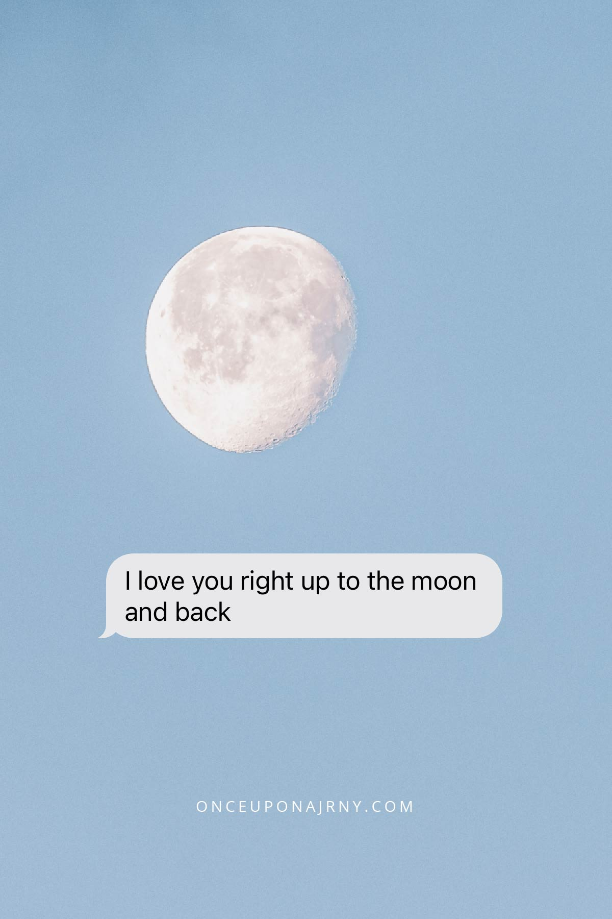 I love you right up to the moon and back. - Guess How Much I Love You lesbian quote love