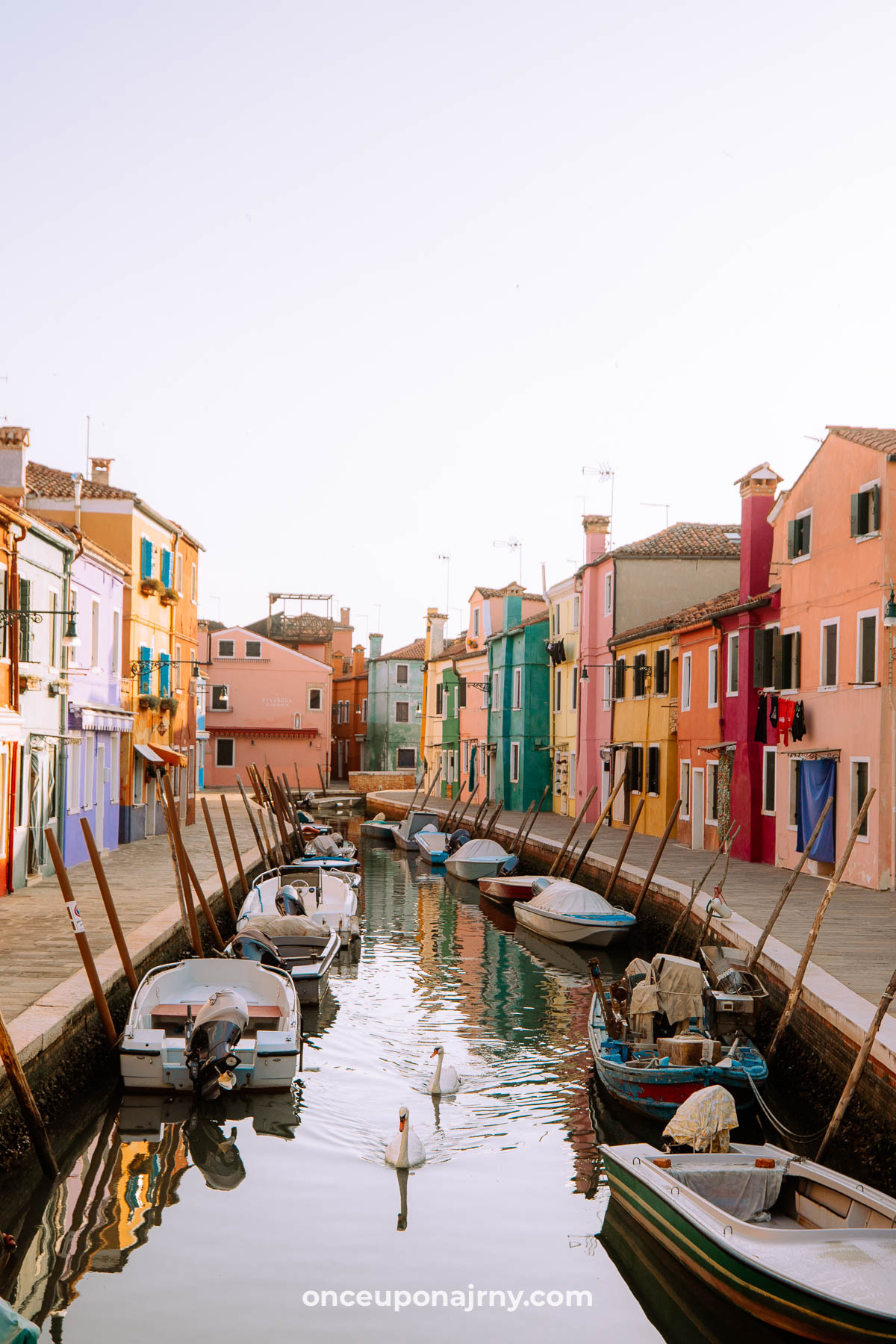 Burano Venice Day Trip Best Things To Do In Venice