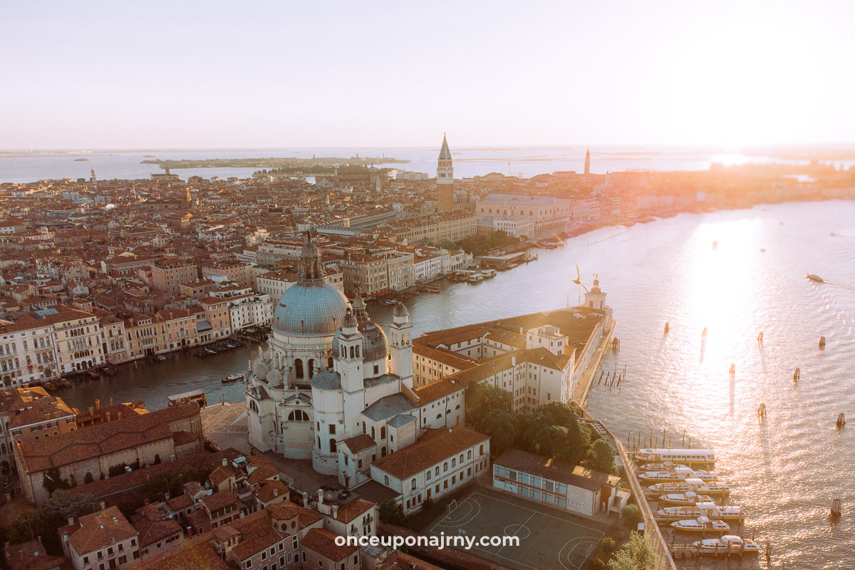 Venice itinerary Best Things To Do In Venice
