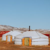 Mongolia Travel Why You Must Visit Mongolia