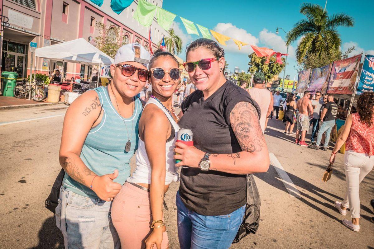 Gay8 Festival Photos by Juan Sacco at Miami Gay Blog