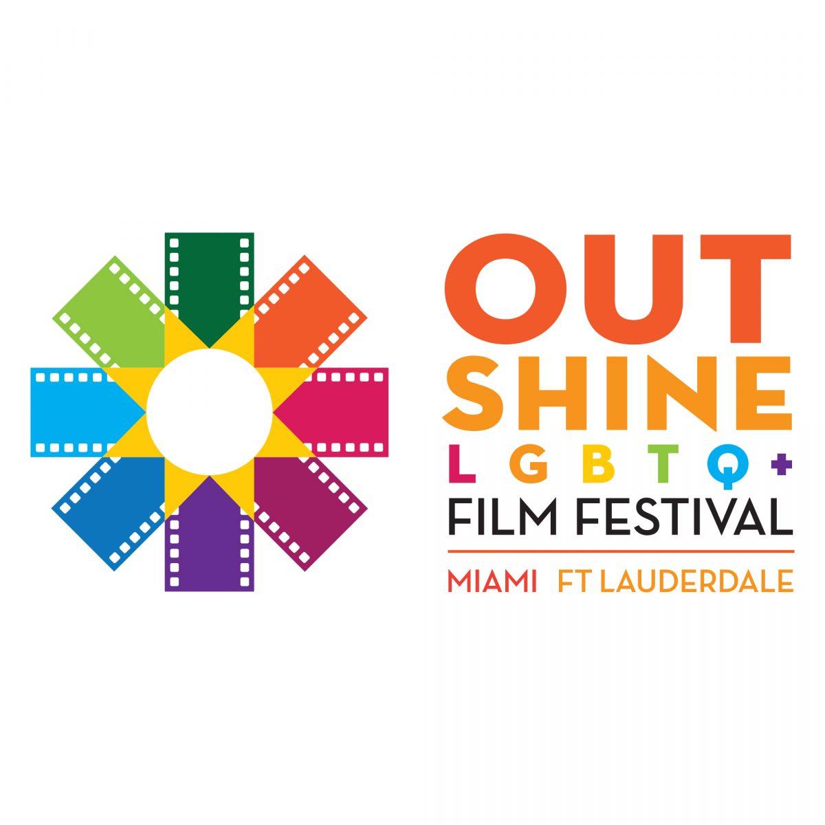 OUTshine Miami LGBTQ Film Festival