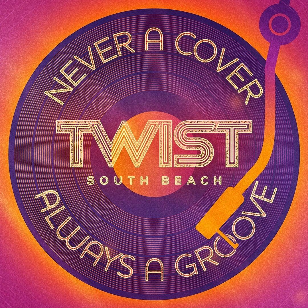 Twist Miami